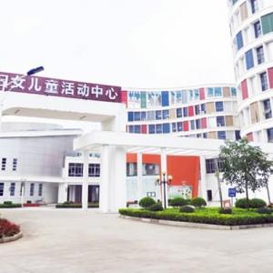 南寧(ning)市(shi)婦女兒(er)童活(huo)動中心(xin)工程(cheng)10KV配電工程(cheng)電氣設備